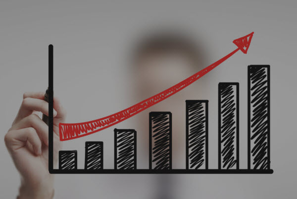How to Overcome the Business Growth Hurdle